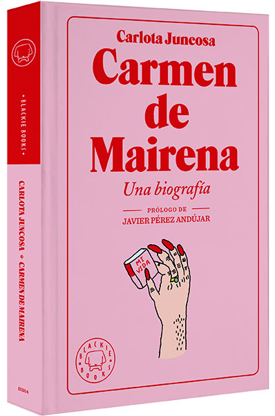 Carmen-de-Mairena_3D_BB