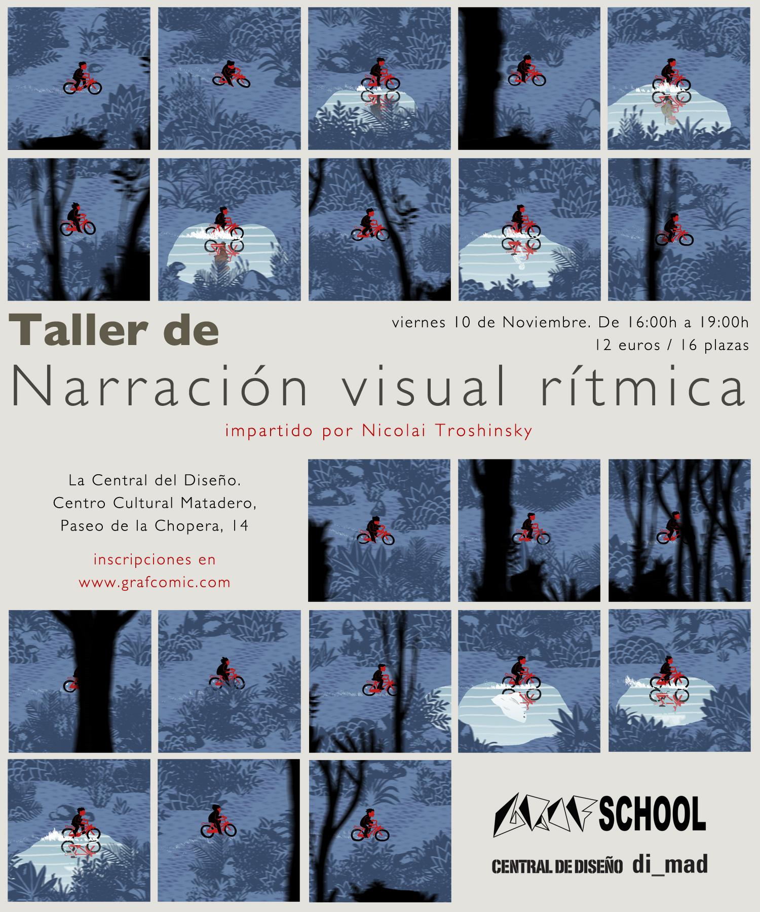 cartel_visualritmica_12